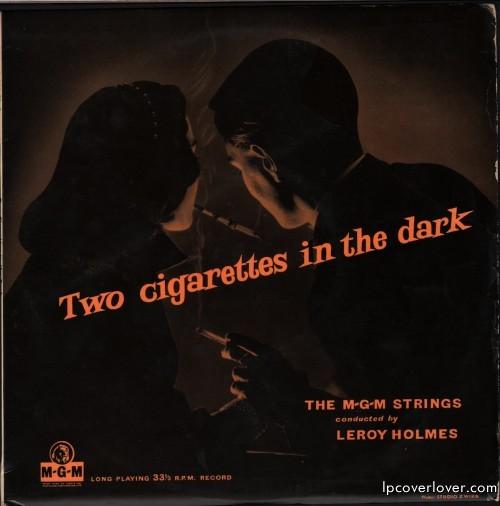 cigarettes 001