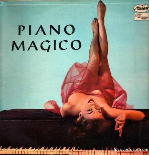piano 001