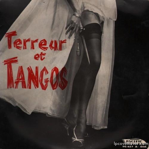 tangos 001