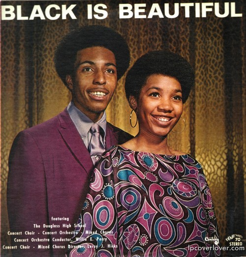 black is beautiful 001
