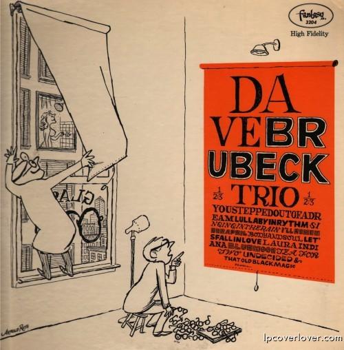 brubeck 001