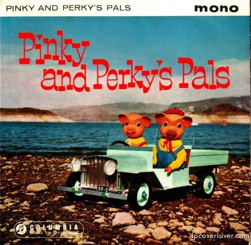 perky 001