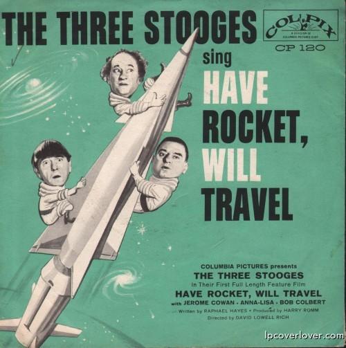 stooges 001