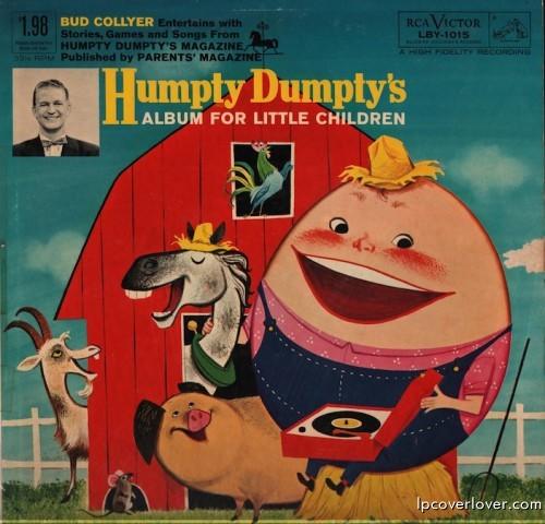 humpty 001
