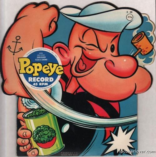 popeye 001