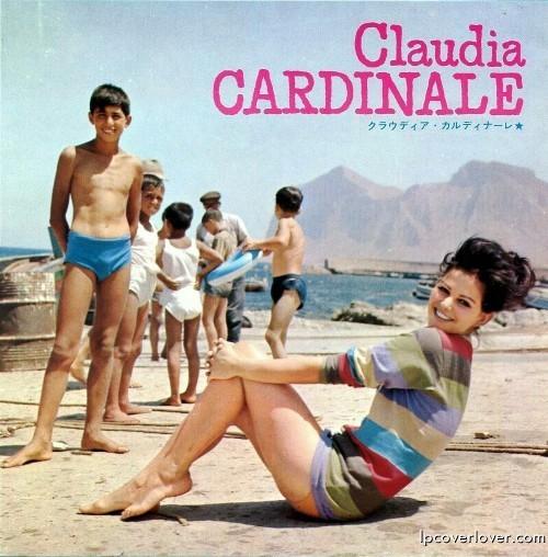 Claudia-Cardinale-Feet-1199472