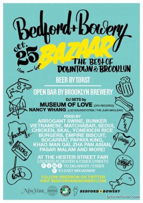 BedfordBoweryBazaar_invite