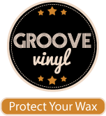 Groove Vinyl