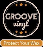 Groove Vinyl